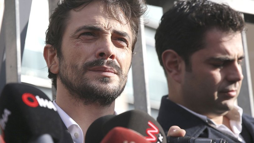 Son dakika... Sıla-Ahmet Kural davasında flaş gelişme 35