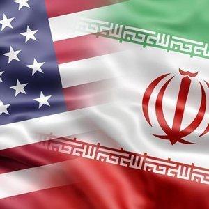 ABD'DEN İRAN'A YÖNELİK YENİ AMBARGO LİSTESİ