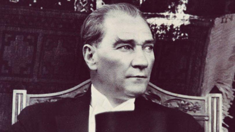En Güzel 10 Kasım Atatürkü Anma şiirleri 10 Kasım Ile Ilgili 24