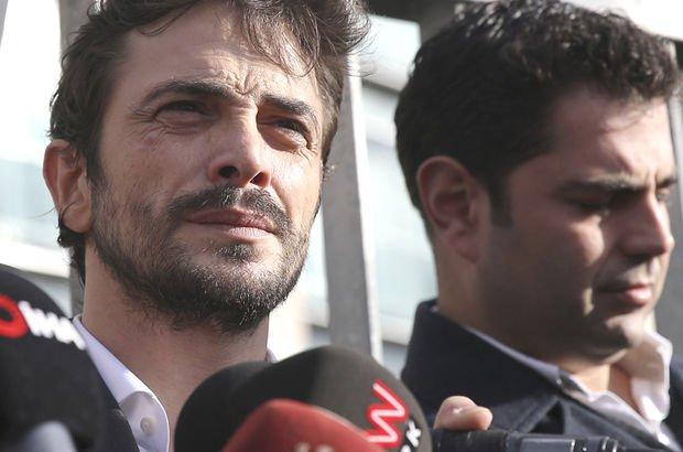 Sıla Ahmet Kural
