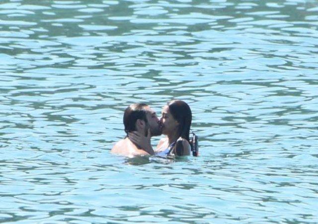Dilan Çiçek Deniz'den Furkan Andıç açıklaması - Magazin haberleri