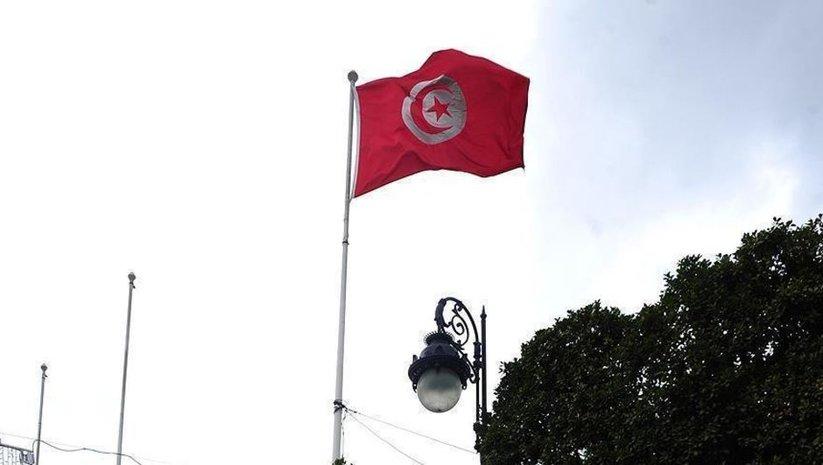Tunus'ta Cumhurbaşkanı kabine revizyonunu onaylamadı