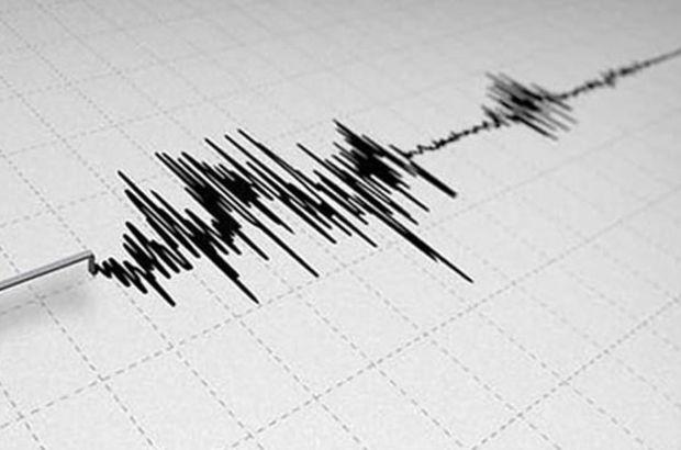 Gürcistan deprem Son dakika