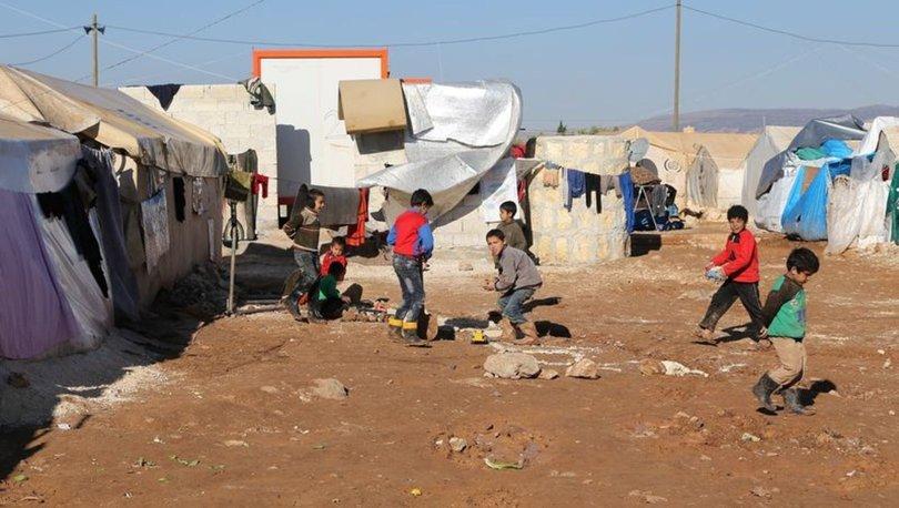 Kamu Denetçiliği Kurumu'ndan Suriyeliler raporu: 10 yıl sonra 5 milyon