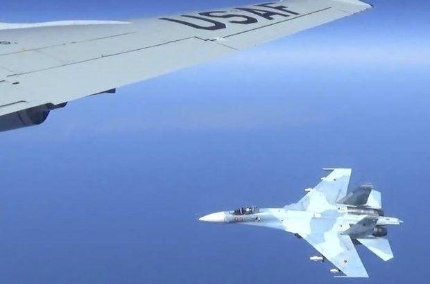 Rus Su-27
