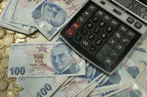 Enflasyon vergi, ceza ve harçları ne kadar artıracak?