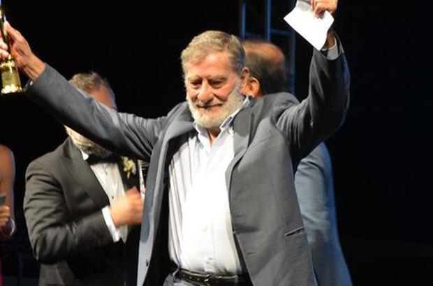 Ahmet Mekin