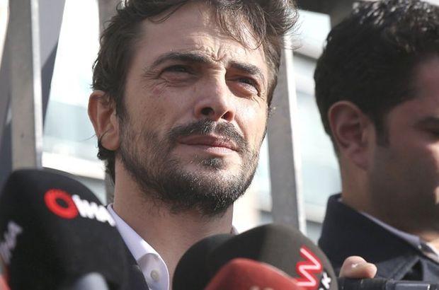 Ahmet Kural, Sıla, Sokrates, Sıla Gençoğlu