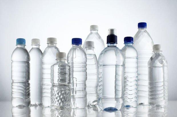 Su satışı tavan fiyat