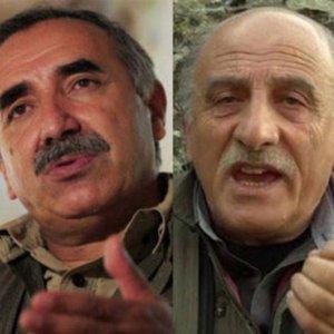 ABD'DEN KRİTİK HAMLE: PKK'LI ÜÇ TERÖRİSTİN BAŞINA ÖDÜL!