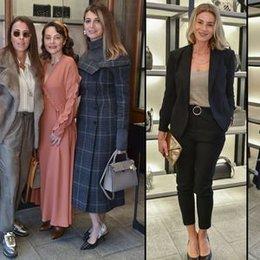 2018-2019 sonbahar-kış modası