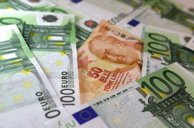 Hazine'den 3 bankaya borçlanma yetkisi