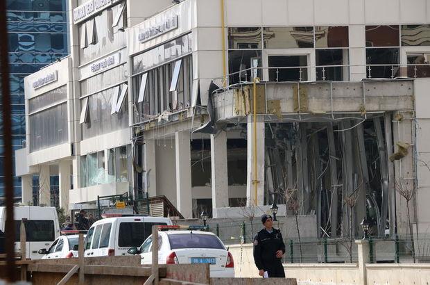 Ankara Anadolu İhtisas Vergi Dairesi