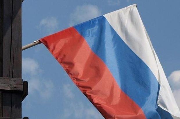 Rusya'dan ABD'deki seçimlere ilk yorum