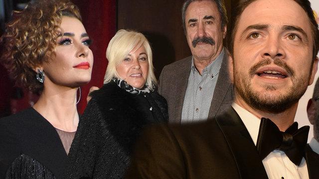 Ahmet Kural'ın annesi Sema Kural'dan Sıla'ya gönderme! Sıla'ya şiddet uygulayan Ahmet Kural'ın annesi Sema Kural kimdir? - Magazin haberleri