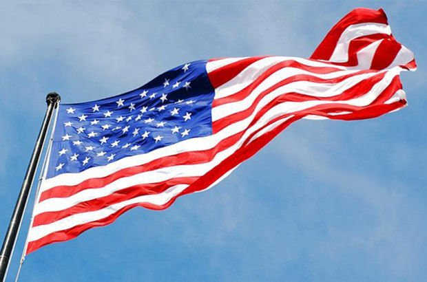 ABD açıkladı: Sudan'ı o listeden çıkarabiliriz