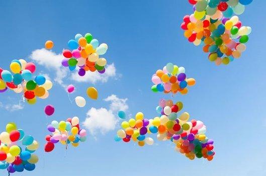 Ticaret Bakanlığı'ndan uçan balon önlemi