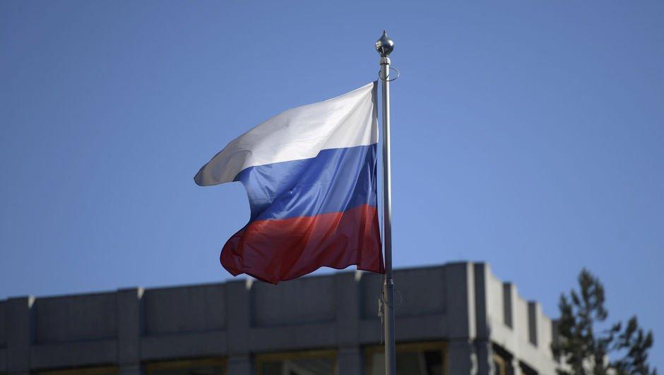 Rusya'dan 'kapalı kapılar ardında' görüşme talebi!
