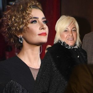 AHMET KURAL'IN ANNESİ SEMA KURAL'DAN SILA'YA GÖNDERME!