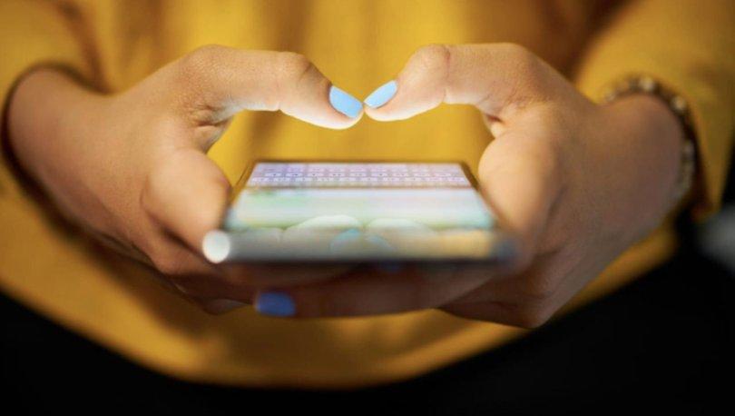 Messenger mesajlarını karşı taraftan silme