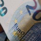1.5 MİLYAR EURO'LUK TAHVİL İHRACI