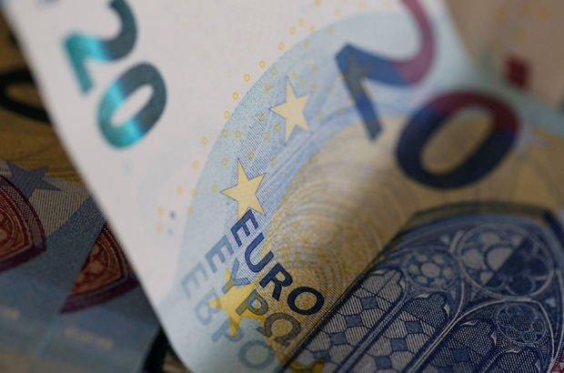 1.5 milyar Euro'luk tahvil ihracı