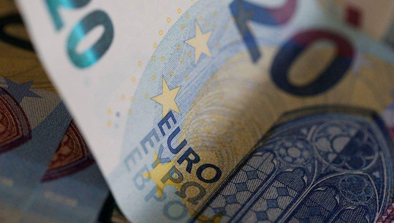 Hazine'nin eurobond ihracına 3 kat talep geldi