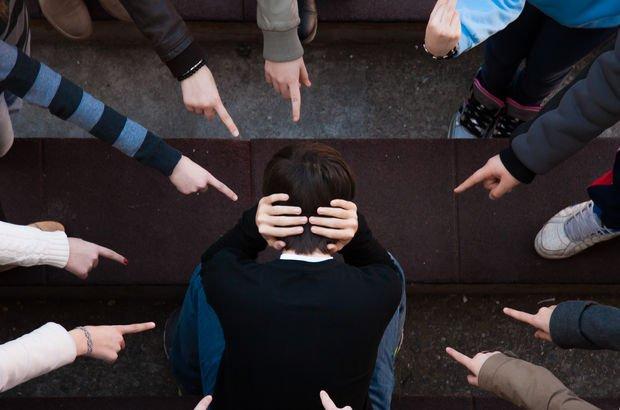 Sosyal fobi okul başarısını etkiliyor ile ilgili görsel sonucu