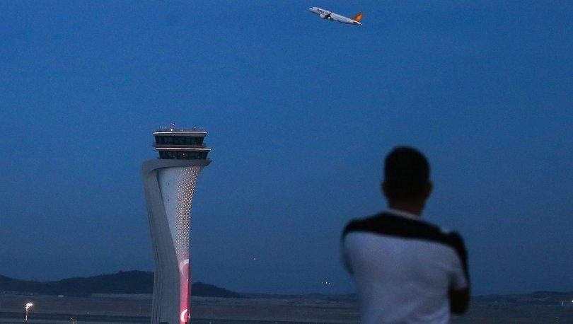 istanbul havalimanı kodu