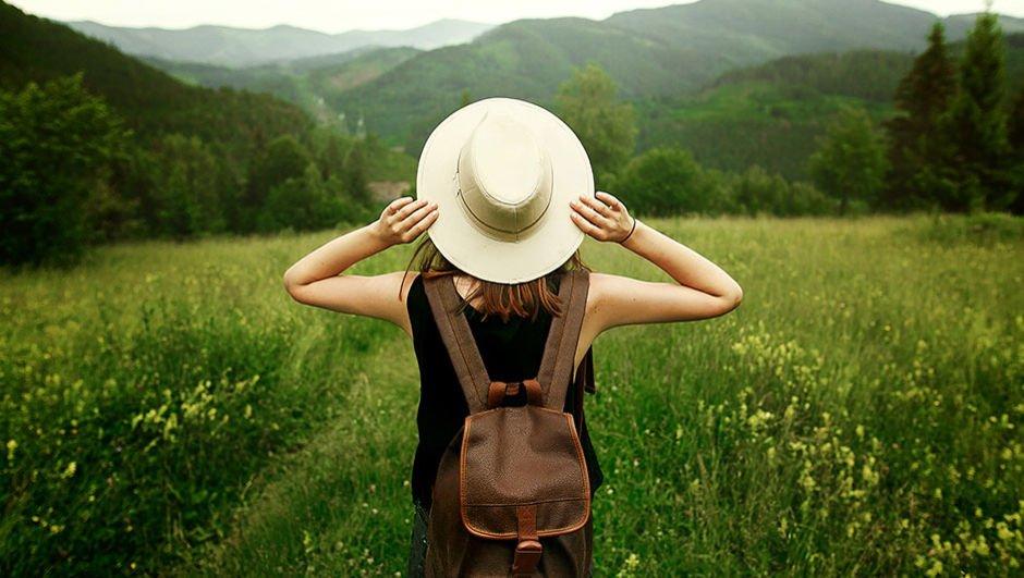 Genç gezginler için ucuza seyahat etme tüyoları