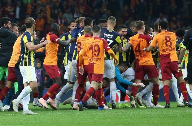 Serdar Ali Çelikler, İbrahim Yıldız ve Atilla Türker,