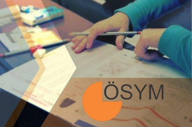 KPSS ortaöğretim sınav sonuçları açıklandı!