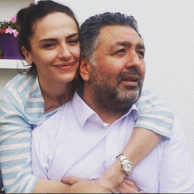 Mustafa-Sinem Uslu çifti, doğacak bebeklerine hangi isimleri verecek?