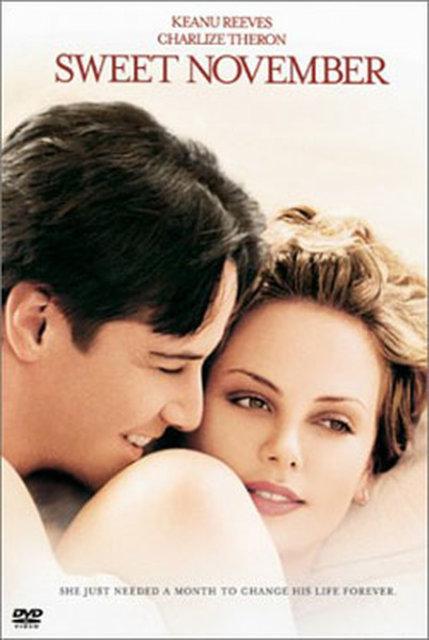 Kasımda izlenebilecek en iyi romantik filmler