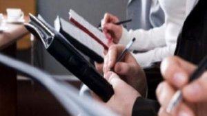 MGK Sekreterliğine 20 uzman yardımcısı alınacak! İşte istenen şartlar