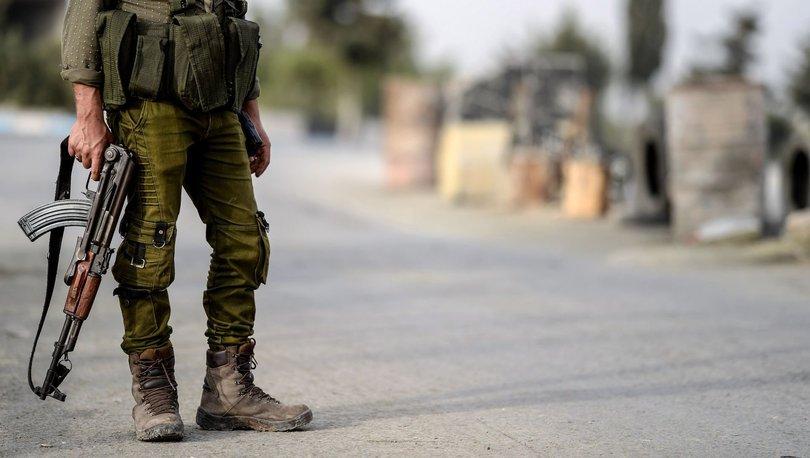 Esad rejimi saldırıyı sürdürüyor: Cuma namazı iptal edildi!