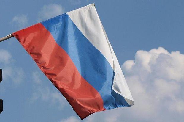 Rusya ile Avusturya arasında ajan krizi!