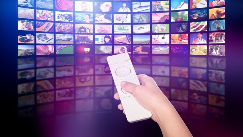 Akıllı televizyon