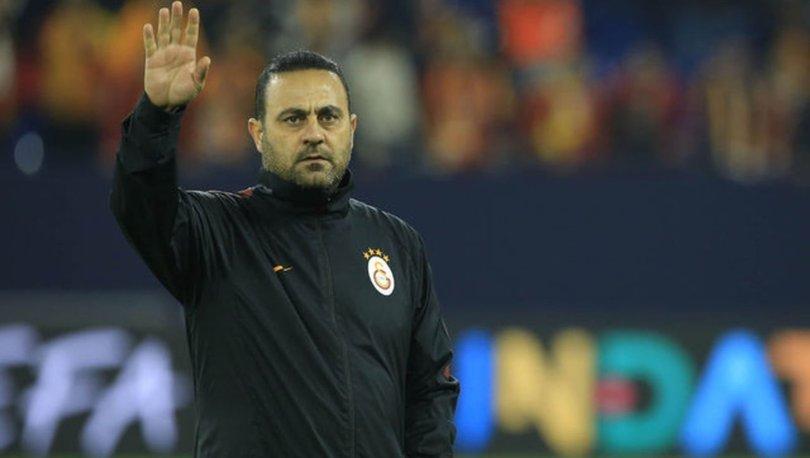 Hasan Şaş  PFDK cezaları  Galatasaray - Fenerbahçe derbisindeki olaylar