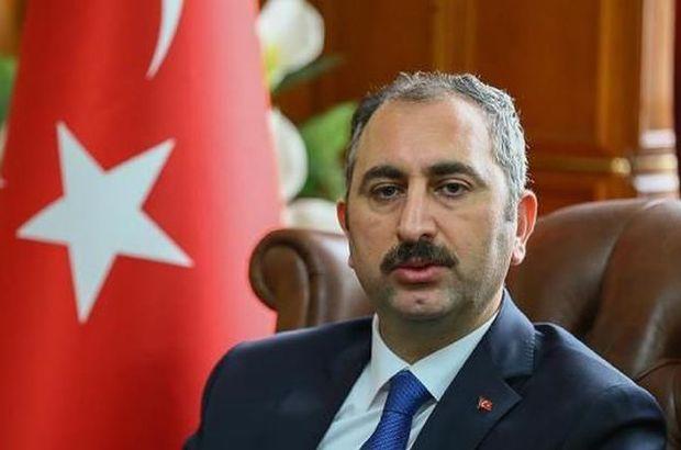 Bakan Gül'den 10 Kasım mesajı