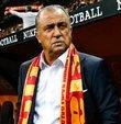 Son 5 resmi maçta galibiyet alamayan Galatasaray