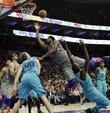 Philadelphia 76ers, yıldız oyuncusu Joel Embiid