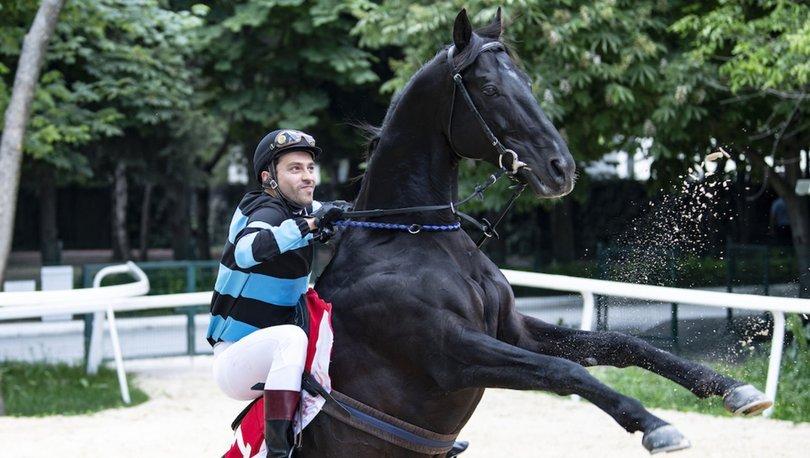 Image Result For Futbol Osmanlispor