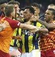 Türkiye Futbol Federasyonu Tahkim Kurulu, Galatasaraylı futbolcular Rodrigues ve Donk
