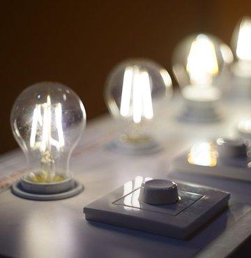 İstanbul'un Avrupa yakasının elektrik dağıtımını yapan Boğaziçi Elektrik Dağıtım AŞ (BEDAŞ), 2008-2018 arasında elektrik dağıtımı kapsamında yapılan yatırımların bedelini abonelere iade edecek. Şirket, resmi internet sitesinden duyuru yaptı. Abonelerin, ilan edilen ilçe, mahalle, ada ve parselde konutu varsa, iade için BEDAŞ'a başvurması gerekiyor. Habertürk