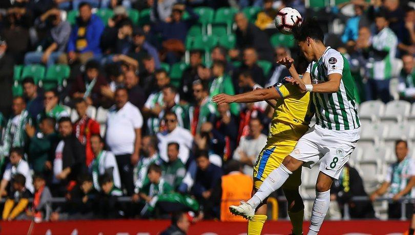Nantes: 5 - Guingamp: 0 (Maç sonucu)