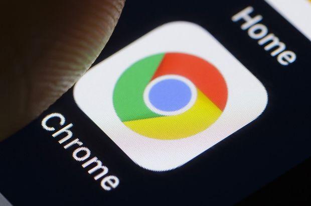 Yeni Chrome 'hayat kurtaran' bir özellikle geliyor!