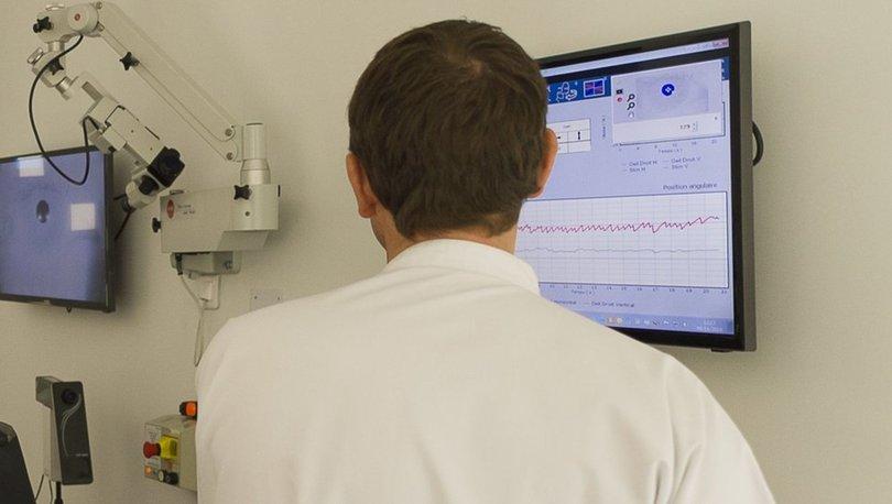 Yeni düzenleme kaç doktoru ilgilendiriyor? İşte detaylar...