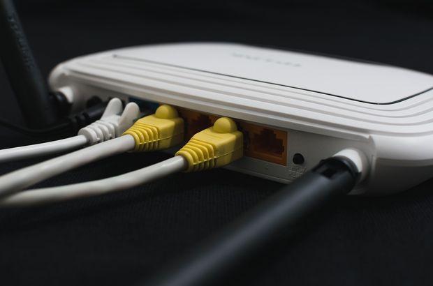 Türk Telekom'dan AKK'siz internet paketleriyle ilgili açıklama