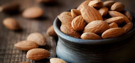Süper besinler listesi... İşte en faydalı 15 besin!